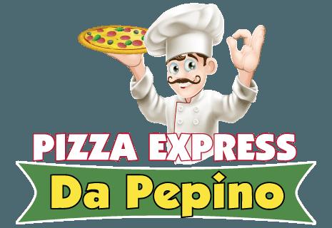 Pizza Express Da Pepino