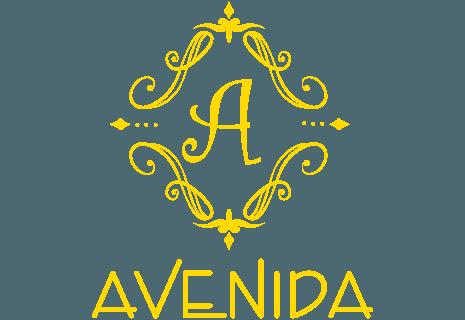 Restaurant Avenida