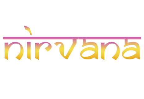 Restaurant Nirvana