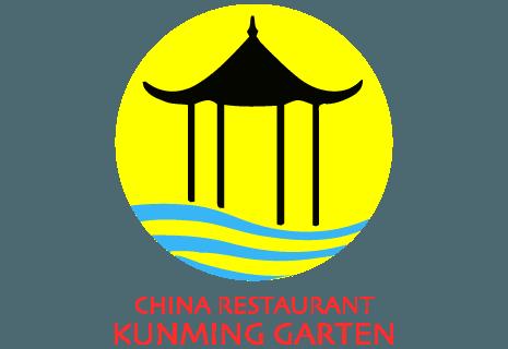 Kunming Garten