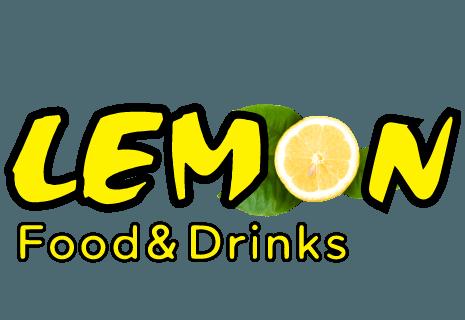 Lemon Food & Drink