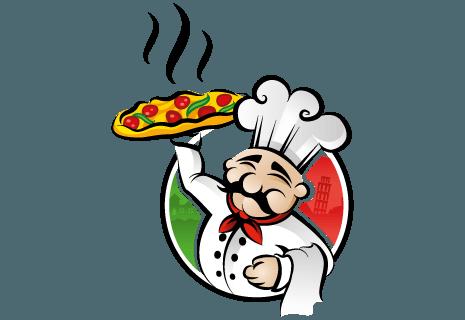 Pizzeria Ecke West