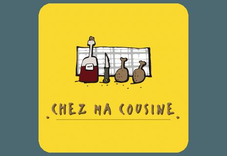 Chez ma Cousine Petit-Saconnex