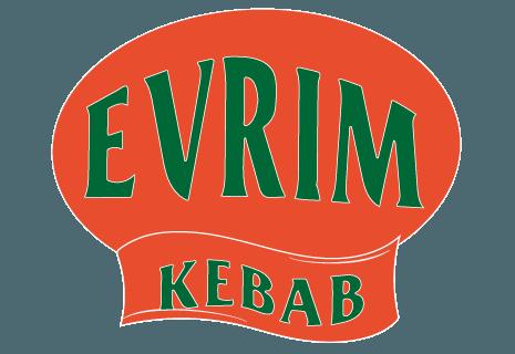 Evrim Kebab