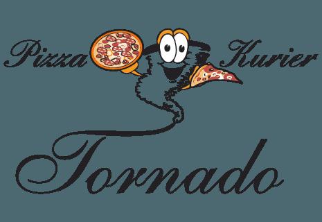 Pizza Kurier Tornado