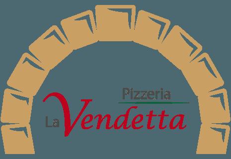 Pizzeria La Vendetta