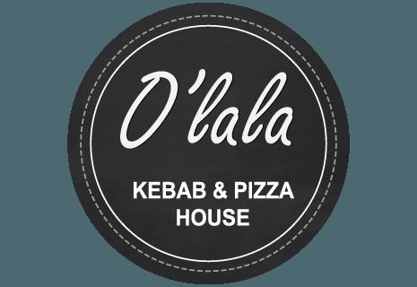 O'lala Kebab & Pizza House