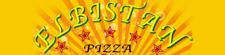 Elbistan Pizzakurier