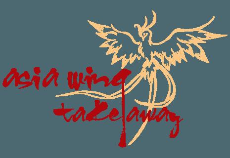 Asia Wing Take Away
