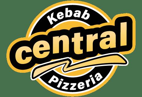 Pizzeria Royal Kebab