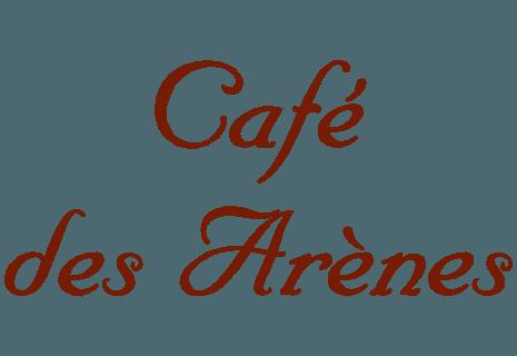Café des Arènes