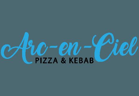 Pizza / Kebab Arc-en-Ciel