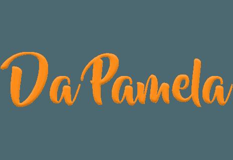 Restaurant da Pamela