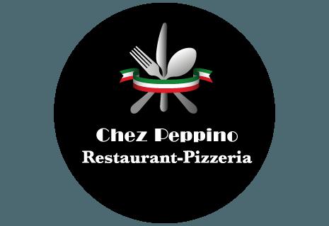 Chez Peppino