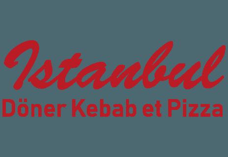 Istanbul Döner Kebab et Pizza