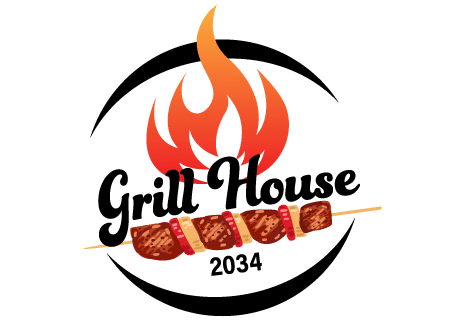 Grill House 2034