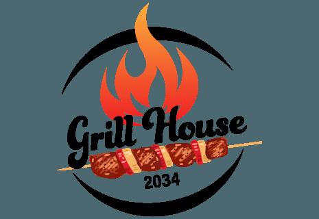Grill House 2034-avatar