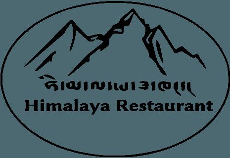 Himalaya Tibetan Restaurant