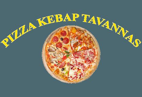 Pizza Kebap Tavannas