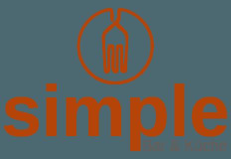 simple Bar & Küche