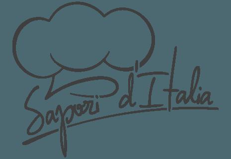Sapori d'Italia et India