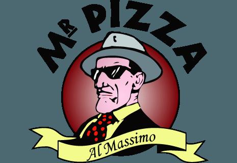 Mr. Pizza e Pasta