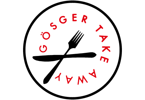 logo Gösger Take Away