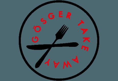 Gösger Take Away