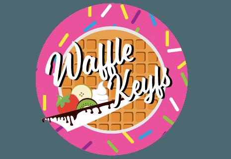 Waffle Keyfs