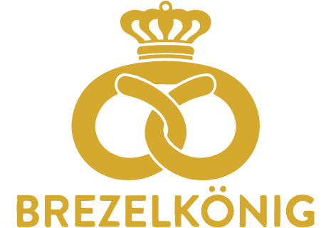 Brezelkönig Zürich Oerlikon