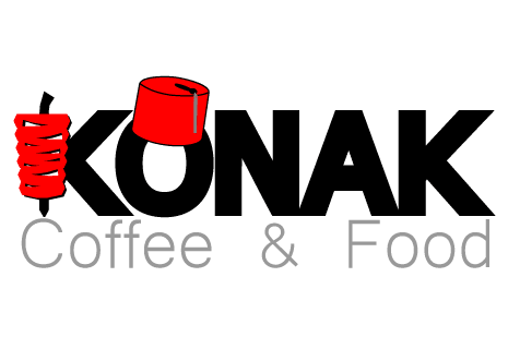 logo Konak Food