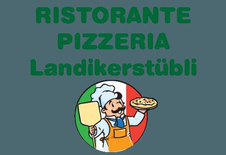 Pizzeria Landikerstübli