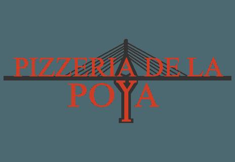 Pizzeria de la Poya