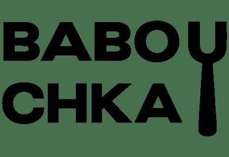 Babouchka Restaurant-avatar