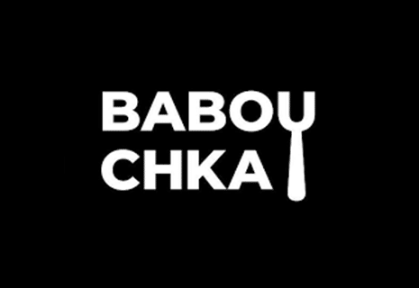 Babouchka Restaurant