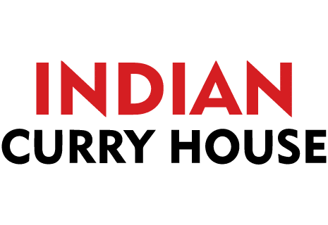 Indian und Sushi House