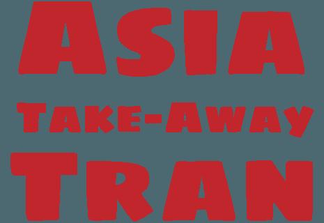 Asia Take-Away Tran