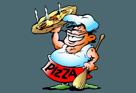 Pizzakurier Cinque Fratelli