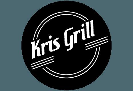 Kris Grill