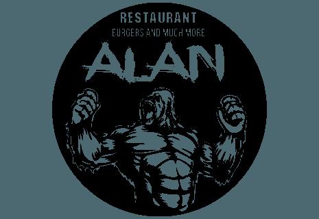 Alan Restaurant