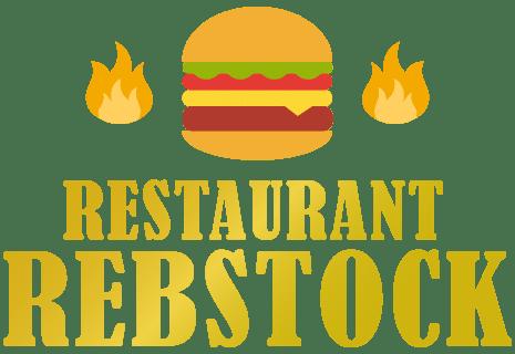 Restaurant Rebstock