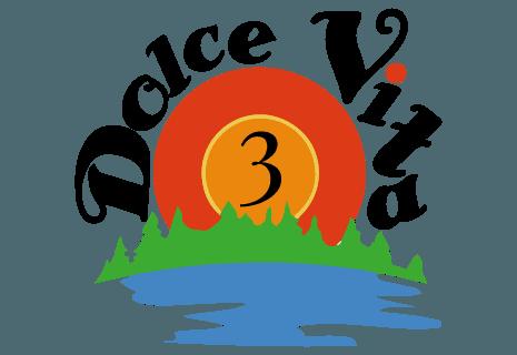 DOLCE VITA 3