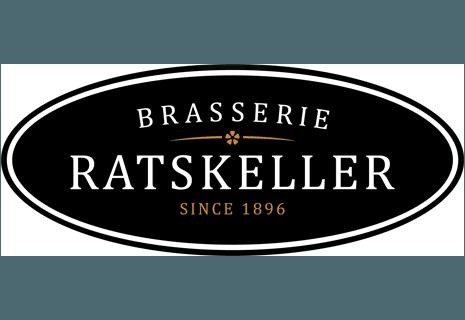 Brasserie Ratskeller