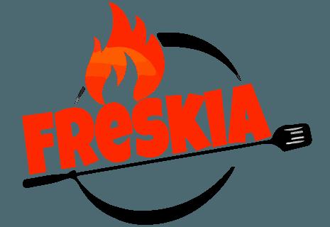 Restaurant Freskia Grill