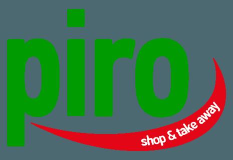 Piro Shop