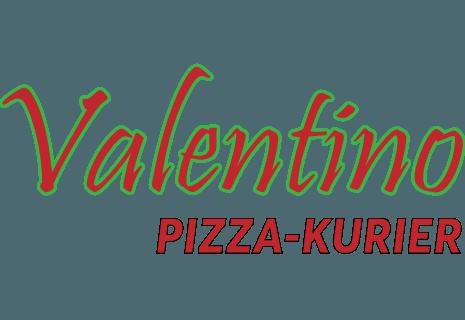 Valentino Pizza-Kurier