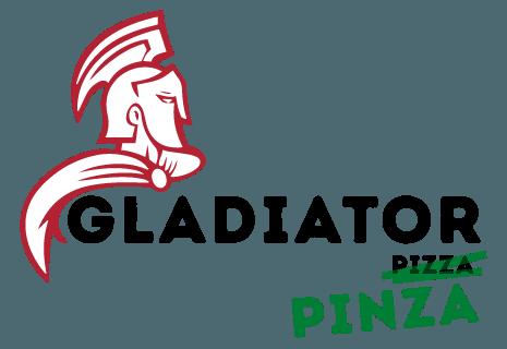 Gladiator Pinza