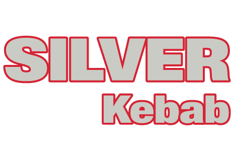 Silver Kebab