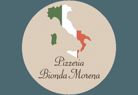 Pizzeria Bionda Morena