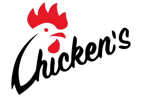 logo Chicken's & Cordon Bleu